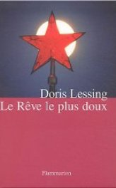 dorislessing