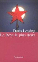 dorislessing