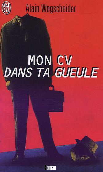 mon_cv_dans_ta_gueule