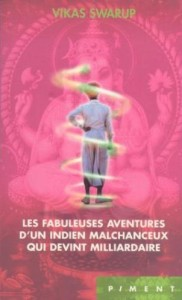 Les fabuleuses aventures